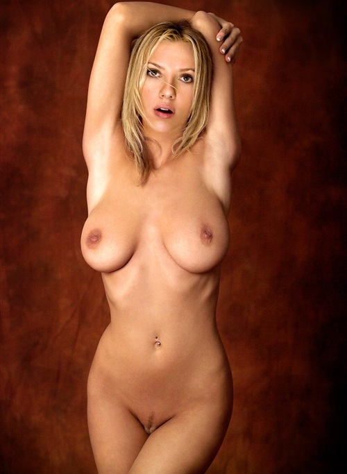 Celebrita Italiane Nude Video 69